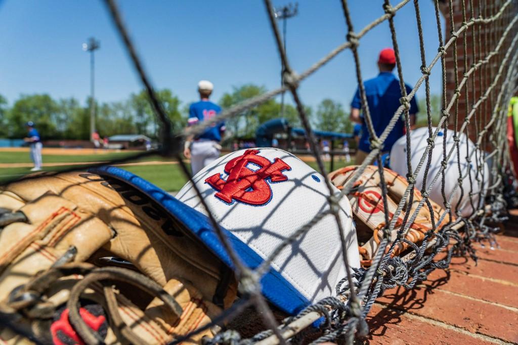 VSCC Baseball cap